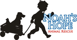 Noah's Hope Animal Rescue
